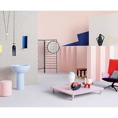 Studio Pepe | Milan | Set Design @studiopepe_official