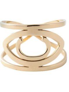 Charlet Par Aime 'iris' Ring