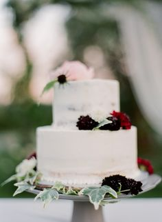 Al Fresco Wedding Romance at Villa Grabau in Lucca, Tuscany Videography, Destination Wedding Photographer, Fresco, Tuscany, Wedding Cakes, Wedding Decorations, Romance, Weddings, Drinks