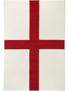 Teppich Flagge England online bei benuta entdecken!