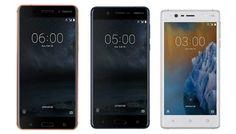Ada fakta menarik di balik perilisan Nokia 3 5338edaff2