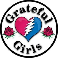 Grateful Dead Image, Very Grateful, Forever Grateful, Queen Of Spades, Hippie Love, Love Each Other, Just Smile, Good Ol, Cool Bands