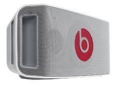 beats by DR DRE Beatbox Portable Attive Minispeaker Colore Bianco di beats by dr. dre, http://www.amazon.it/dp/B008EQ1ZLU/ref=cm_sw_r_pi_dp_zqHpsb0WTSQZE
