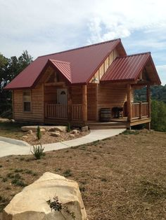 11 best cabins in branson images vacation rentals cabins vacations rh pinterest com