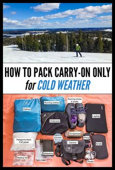 Camping Essentials - Grab Your Tents - The Whole Nation Is Going Camping Crazy >>> Want to know more, click on the image. #CampingEssentials