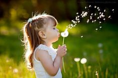 30 Cute and Innocent Baby Photography