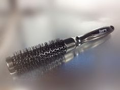 Ceramic Blow Dry Hair Brush 2 Blow Dry Hair Brush, Hairspray, Beauty Shop, Cut And Color, Hair Extensions, Eyelashes, Hair Care, Hair Beauty, Make Up