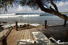 Maldives Surf Report - 2013- surf photos by Richard Kotch Galleries