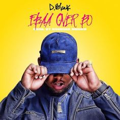 (MP3) Download: D-Black [@DBlackGh]  Ebaa Over Bo (Prod. by Nshorna Musick)   Off his Lightwork album D-Black brings to us Ebaa Over Bo. Something for the dancing feet. Nshorna Musick doing the production.  D-Black  Ebaa Over Bo (Prod. by Nshorna Musick) [Download]  D-Black Hip-Hop Music Downloads