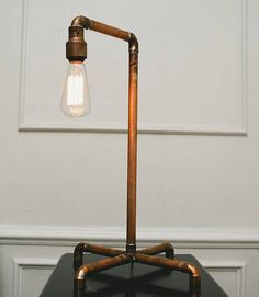 a veces se nos enciende una luz y es una idea genial!  #iluminación #diseñodecocinas