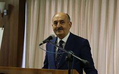 Sputnik Türkiye /// Çalışma Bakanı'ndan asgari ücret açıklaması: 1.300 lira yeterli değil