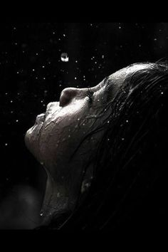 pioggia-10-200x300 E piove...pensieri sulla pioggia