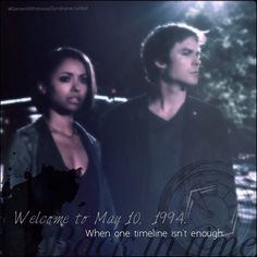 Bamon Withdrawal Syndrome — Happy #BamonTuesday people!   Pic first uploaded...