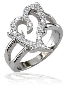 Guarded Love Diamond Heart Ring in 14K white gold - size 6.5 Guarded Love Hearts,http://www.amazon.com/dp/B00483IC0K/ref=cm_sw_r_pi_dp_1t2Usb0X55YCFAXQ