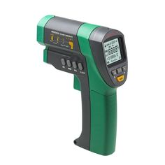 99.00$  Watch here - http://alid1g.worldwells.pw/go.php?t=1349685306 - MASTECH MS6540A Non-contact Infrared Thermometer -32C to 850C (-25F to 1562F) 30:1(D:S) 99.00$