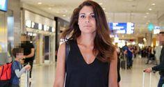 Στο TV ΕΘΝΟΣ και τον Αλέξη Μίχα έδωσε συνέντευξη η Μαχήτρια  του Survivor Ειρήνη Κολιδά, αποκαλύπτοντας ότι η παραγωγή της πρότεινε  ν...