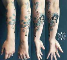 follow-the-colours-tattoo-friday-beatrice-myself-19