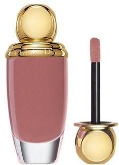 Dior Diorific Matte Fluid Lip & Cheek Velvet Colour - 005 Charm