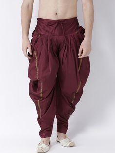 Indian Men Fashion, Ethnic Fashion, Boy Fashion, Fashion Outfits, Mens Fashion, Mens Kurta Designs, Blouse Designs, Pants Drawing, Achkan