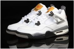 Jordan IV(4) Bulls-065