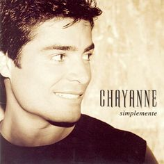 "#Lyrics to 🎤""Te Necesito (Aprender a Amar)"" - Chayanne @musixmatch mxmt.ch/t/34024419"