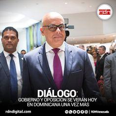 #ResumendeNoticias | Edición Nro. 1.927 #Lunes 29/01/2018 | http://rdn.la/RN1927 #Noticias #Venezuela #RDN #RDNDigital