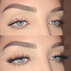 Lil Miss Flex - # Flexion # Sourcils microblading Vos sourcils naturels, pleins et Mircoblading Eyebrows, Eyebrows Goals, Natural Eyebrows, Natural Makeup, Drawing Eyebrows, Thicker Eyebrows, Blonde Eyebrows, Plucking Eyebrows, Arched Eyebrows