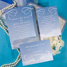 Shop Zazzle's luxurious range of custom wedding invitations. Wedding Show, Wedding Rsvp, Wedding Videos, Wedding Cards, Wedding Images, Budget Wedding, Summer Wedding, Affordable Wedding Invitations, Elegant Wedding Invitations