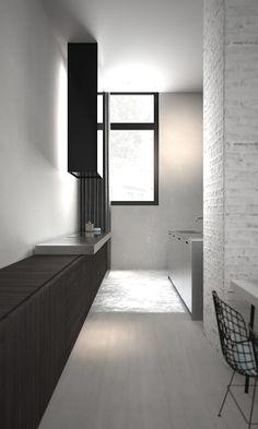 interieurarchitect