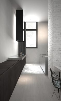 your daily dose of inspiration — DE MOTE | LOFT by AD office