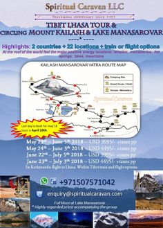 www.spiritualcaravan.com Kailash Mansarovar, Lhasa, Hot Springs, Campsite, Tibet, Spirituality, Tours, Travel, Spa Water
