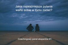 Coachingowy panel ekspertów #1