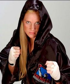 holly holm - Bing images