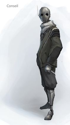 20000 Lightyears in Space Character Designs, Vanessa Palmer on ArtStation at www.artstation.co...