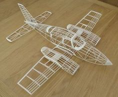 Mike's flying scale model pages - Pinto Online Air Plain, Rc Model Airplanes, Balsa Wood Models, Paper Aircraft, Airplane Crafts, Model Hobbies, 3d Laser, 3d Prints, Blue Prints