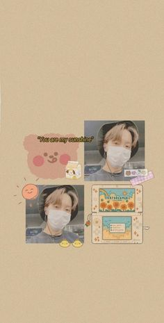 Foto Bts, Bts Photo, Kookie Bts, Hoseok Bts, Jhope, Bts Aesthetic Wallpaper For Phone, Aesthetic Wallpapers, K Pop, Bts Cute