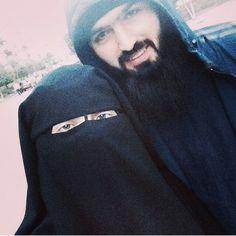 Muslim Couple https://www.facebook.com/couplehijabmuslim/