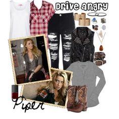 Drive Angry #Drive #Angry #DriveAngry #revenge #hell #Amber #Heard #Piper #amberheard