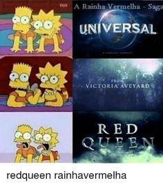 I wishhhhhhh there was progress on the movie