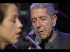Videoklip, překlad a text písně Dance Me To The End Of Love od Leonard Cohen. Dance me to the wedding now, dance me on and on Dance me very tenderly and d. Leonard Cohen, Studio 54, Kinds Of Music, My Music, Amor Youtube, Disney Marvel, Jazz Funk, I Feel You, Forever