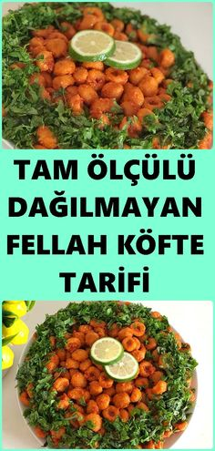 Turkish Recipes, Ethnic Recipes, Mac And Cheese, Chana Masala, Natural Remedies, Food To Make, Side Dishes, Easy Meals, Food And Drink