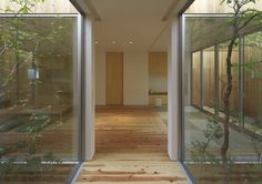 Gallery of House in Nishimikuni / Arbol Design - 7