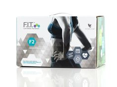 FIT 2 Pack - Vanilla Strengthen and tone your body with to help you build lean muscle, incorporating high protein nutritional products. Complete this final step of the programme to see real definition. Forever Living Aloe Vera, Forever Aloe, Forever Business, Clean 9, Forever Living Products, Health And Wellbeing, Weight Management, Feel Better, How Are You Feeling