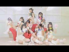 【DANCEROID】すーぱーぬこわーるど【踊ってみた】 - YouTube