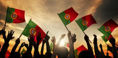 Mais uma instituição portuguesa usará o Enem em seu processo seletivo