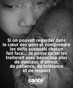 citations love grace believe  issatasbih paskaaljaphetoficial  true words songs quoteoftheday  spirituality trust peace calm mind  soul hope destiny wisdom compassion  forgivness guidance ameen The Words, Motivational Messages, Inspirational Quotes, Famous Quotes, Best Quotes, Quote Citation, French Quotes, Positive Attitude, Spiritual Quotes