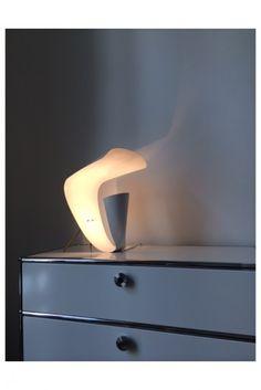 Lampe à poser B201