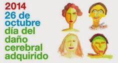 Día del Daño Cerebral #salud http://blgs.co/XS78Iw