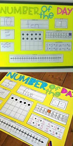 first grade projects ~ Science First Grade Projects, First Grade Activities, Teaching First Grade, First Grade Classroom, Preschool Learning Activities, 1st Grade Math, Preschool Math, Kindergarten Activities, Teaching Math