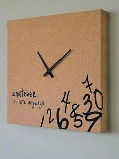 Whatever.... Creative Ideas on FB